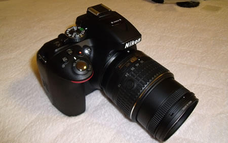 photography02
